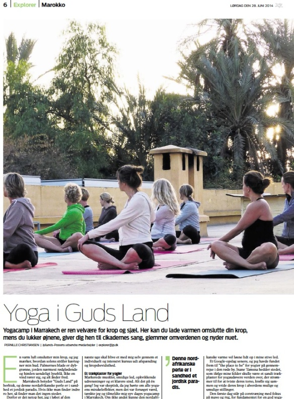 Yoga_in_Marrakech_Yoga_in God's_Country_1