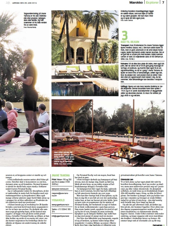 Yoga_in_Marrakech_Yoga_in God's_Country_3